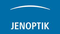 Jenoptik-Logo_4C