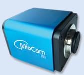 MioCam HD Camera