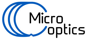 Micro Optics Logo General