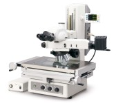 Nikon-MM800-microscope