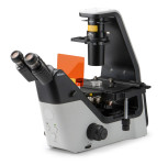 Nikon-Ts2-inverted-microscope