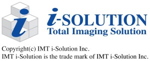 iSolution-image-analysis-software-logo