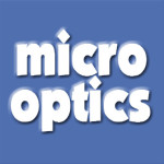 micro-optics-logo