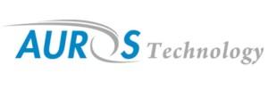 Auros_technology_logo