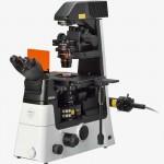 Nikon_Eclipse_Ti2-U_microscope