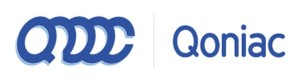 Qoniac_logo