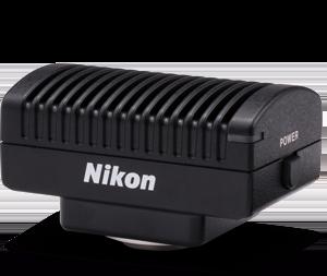 nikon-ds-fi3-microscope-camera
