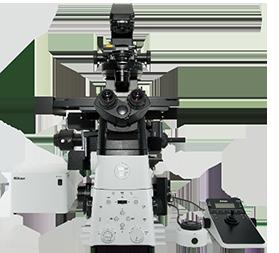 nikon-eclipse-ti2-microscope