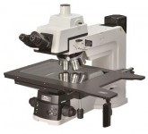 Nikon_Eclipse_L300N_nikon-metrology-industrial-microscopes-upright