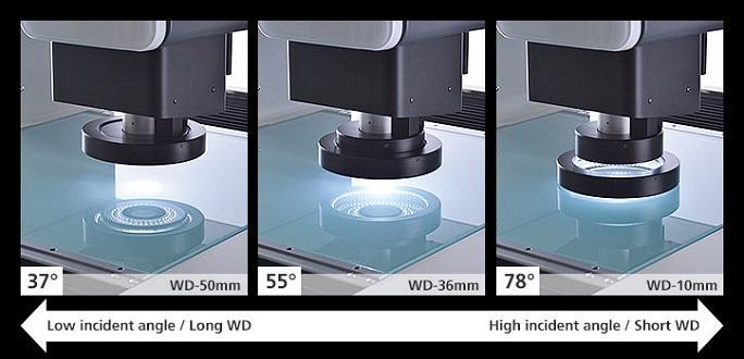 nikon-metrology-vision-systems-8-segment-ring-illumination-NEXIV-VMZ-R3020