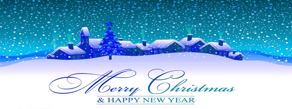 merry christmas and happy new year banner micro optics happy new year banner micro optics