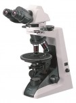 nikon-metrology-industrial-microscopes-upright-Eclipse-E200-Pol