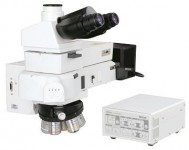 nikon-metrology-industrial-microscopes-upright-Eclipse-LV-DAF