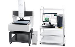 nikon-metrology-vision-systems-NEXIV-VMZ-R4540