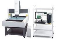 nikon-metrology-vision-systems-NEXIV-VMZ-R6555