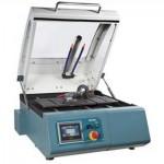 Top-Tech-Altocut-CM35B_Abrasive_Cutting_Machine