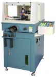 Top Tech CK360 Abrasive Cutter