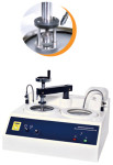 Top-Tech-FR-M1-grinding-polishing-machine attachment