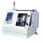 Top_Tech_CL100_Cutting_Machine