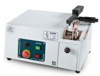 Top_Tech_CL40_Abrasive_Cutter