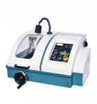 Top_Tech_CL50C_Abrasive_Cutter