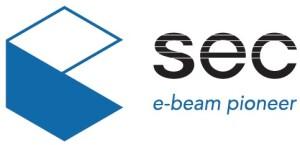 SEC_Co_Ltd_Logo